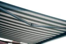 Zonnescherm, Elektrische Zonwering Tegen De Scherpste Prijzen (3)