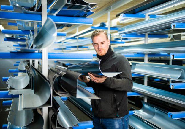 Zonwering Aanbiedingen Scherp Geprijste Zonneschermen Van De Zonwering Fabriek
