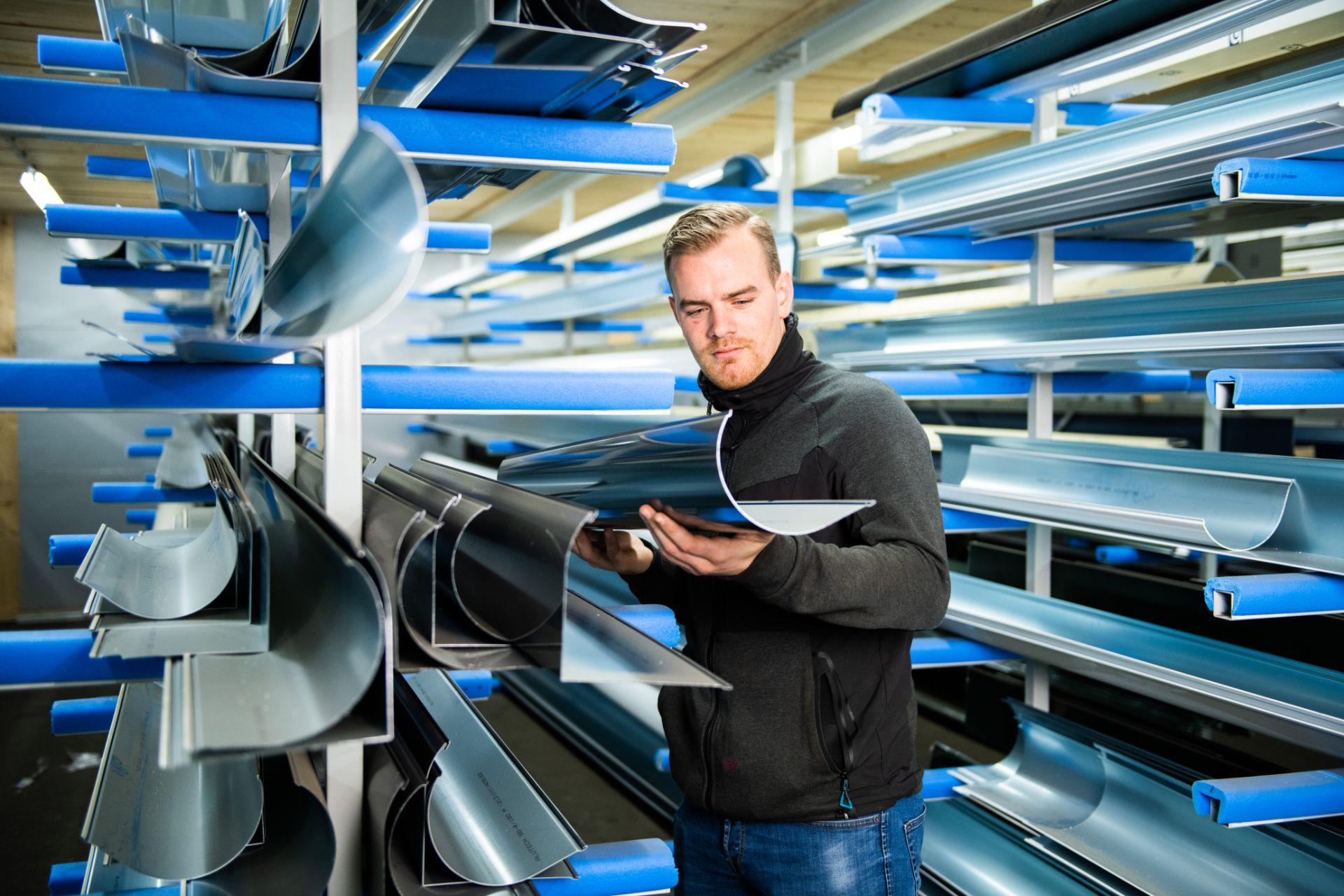 Zonwering Aanbieden Scherp Geprijste Zonneschermen Van De Zonwering Fabriek