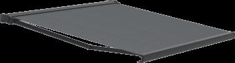 Zonnescherm Antraciet 31597 1024x276 Inmeten